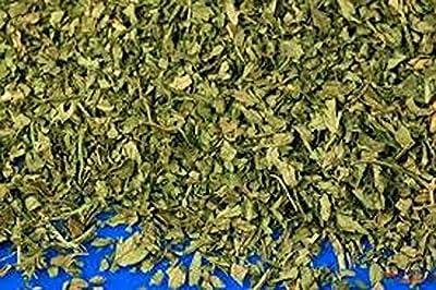 Chervil Seeds, Herb, 100+ Seeds, Organic, Non Gmo, Use the herb fresh to flavor vinaigrettes.