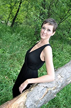 Amazon.com: Cheryl Bradshaw: Books, Biography, Blog