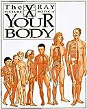 Your Body, Kathryn Senior, 0531157172