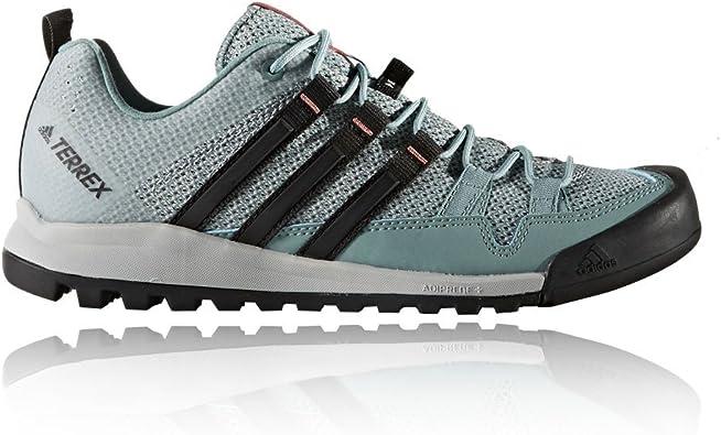 adidas Terrex Solo Women's Scarpe 45: Amazon.it: Scarpe e