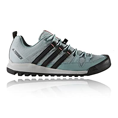 casual shoes the cheapest 100% top quality adidas Terrex Solo Women's Schuh