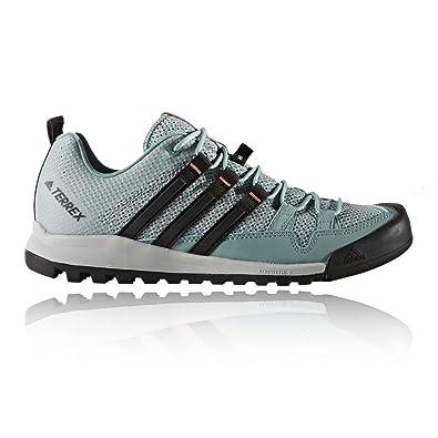 adidas Terrex Solo Women's Schuh