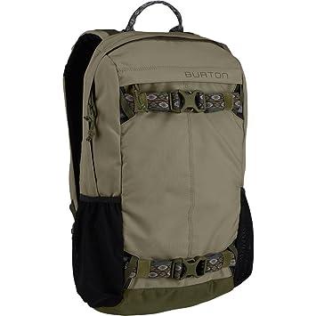 96cbf1b338d3b Burton Damen Daypack TIMBERLITE