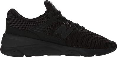 scarpe uomo da ginnastica new balance estive