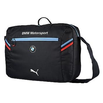 Sac Bandoulière Et Puma Loisirs Bmw MotorsportSports FK3T1Julc5