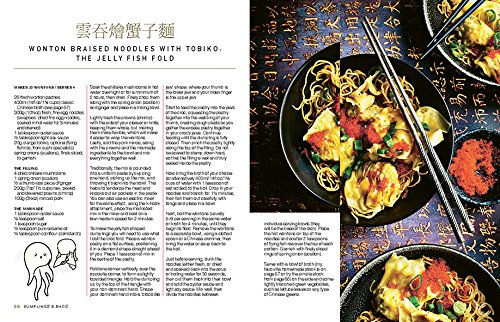 Hong kong diner recipes for baos hotpots street snacks and more hong kong diner recipes for baos hotpots street snacks and more jeremy pang kris kirkham adrienne katz kennedy 9781849499927 amazon books forumfinder Image collections