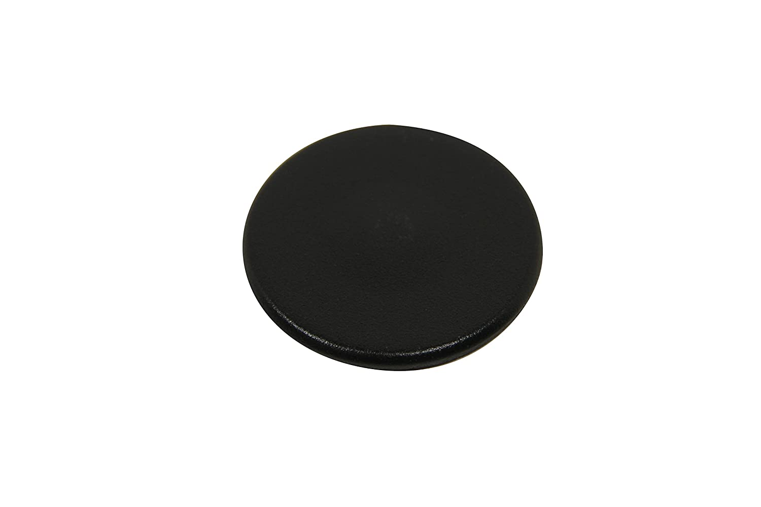 Hotpoint Ariston Cannon Hotpoint Indesit Hob Small Burner Cap. Genuine part number C00064918 C00064918 New 2016
