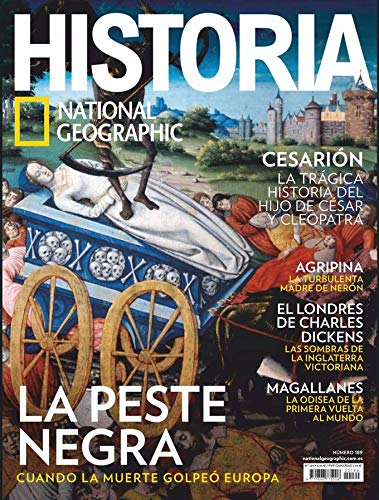 Trade En Español (Historia NG)