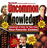 Uncommon Knowledge, , 1579542913