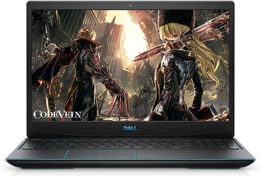 Dell G3 15 Gaming 2021 Premium 15.6