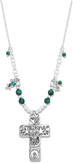 New Shablool Jewelry Lovely Necklace for Women
