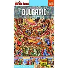 BULGARIE 2018-2019 + OFFRE NUMÉRIQUE
