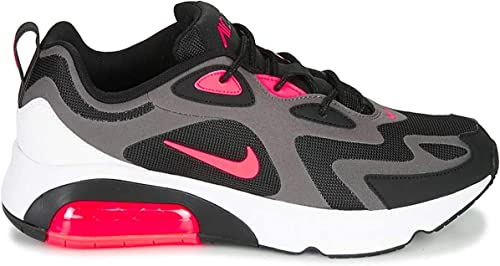 nike chaussures pour courir