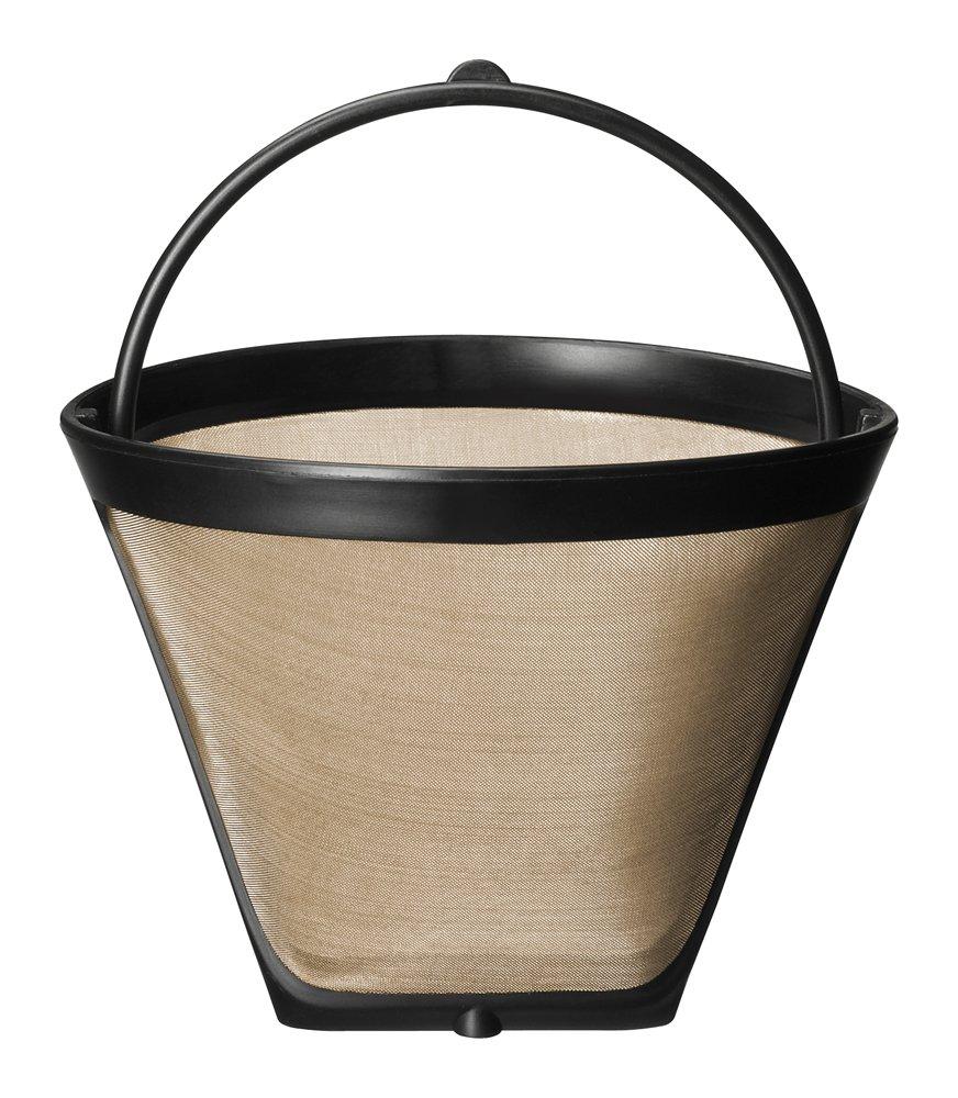 Amazon.com: KitchenAid KCM0402CU Personal Coffee Maker - Contour ...