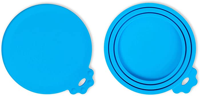 The Best Food Saver Plastic Snap On Lids