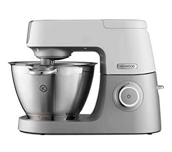 amazon.de: kenwood kvc 5000t chef sense küchenmaschine - Kenwood Küche