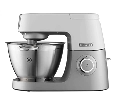 Kenwood KVC5000T Chef Sense Robot da cucina: Amazon.it: Casa e cucina