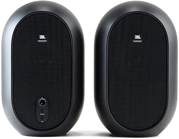 Top 10 Jbl Speaker Desktop