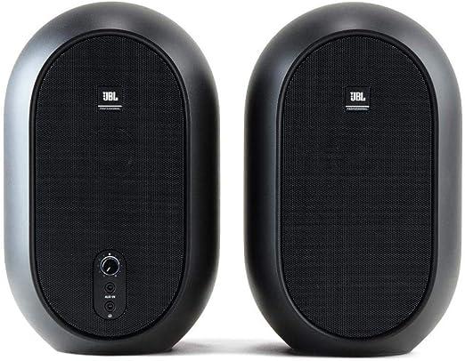 jbl series 1 104 speakers