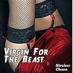 Virgin for the Beast