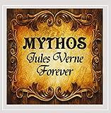 Jules Verne Forever by Mythos (2015-08-03)