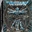 Triumph - Thunder Seven (Remasterizado) [Audio CD]<br>