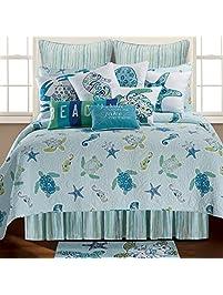 Quilt Sets For Sale
