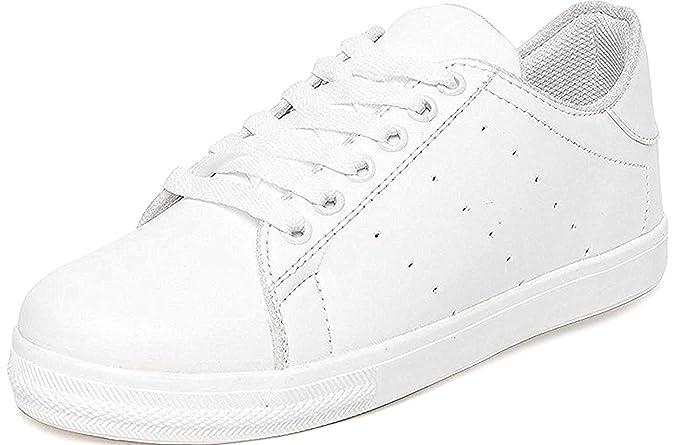 Buy AlexaStar Shoes for Women Girls