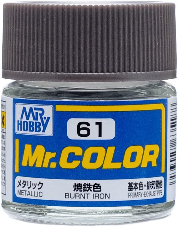 Vallejo Metal Color Metallic Paint Choose Mix any 32ml Bottle from Full Range
