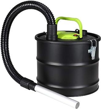 Bakaji aspirador profesional Potencia 800 W Aspiradora aspira ...