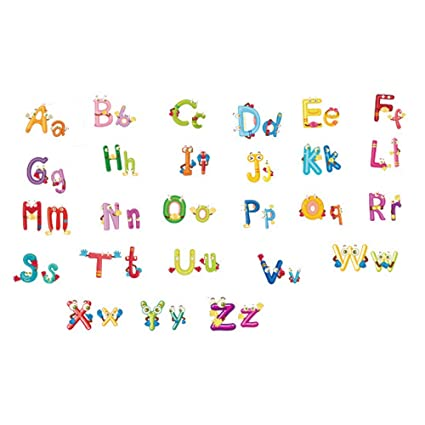 Amazon.com: Crown-QI Removable Wall Stickers Childrens ...