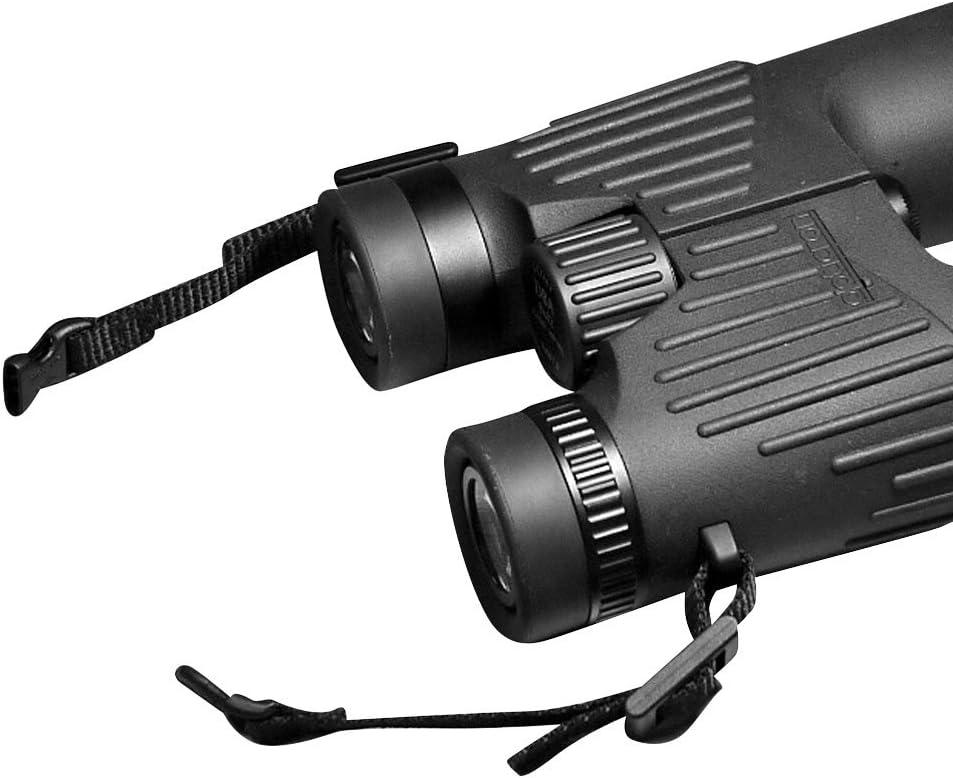 Opticron 40mm Neoprene Binocular Neck Strap with Quick Release System