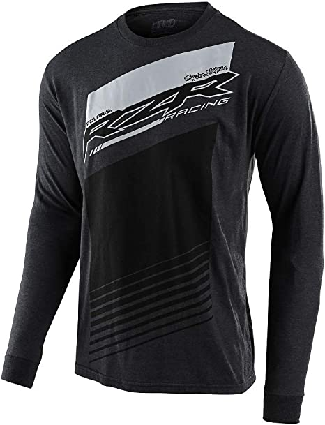Troy Lee Designs Mens TLD Polaris RZR S//S Shirts