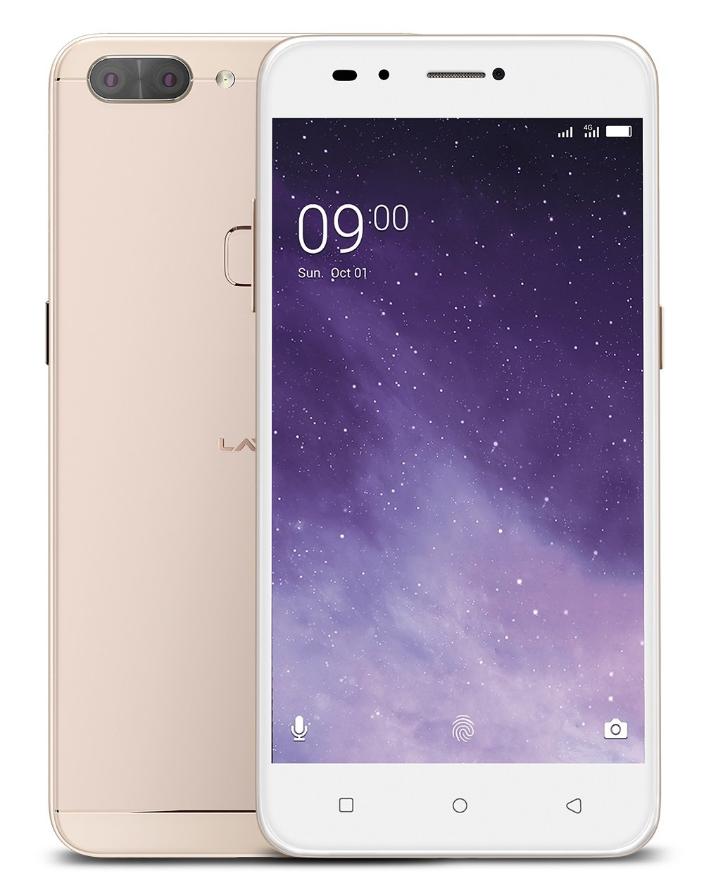 Lava z90 gold 32gb amazon electronics fandeluxe Gallery