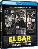 DVD : El Bar