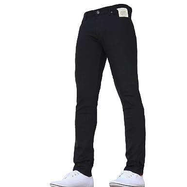 0b463c4d472df Neuf Garçons Enfants Enzo Foncé Marque Créateur Skinny jeans Coupe Slim  Jeans Chino  Amazon.fr  Vêtements et accessoires