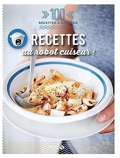 Kenwood Collection kcook Multi receta libro: Amazon.es: Hogar