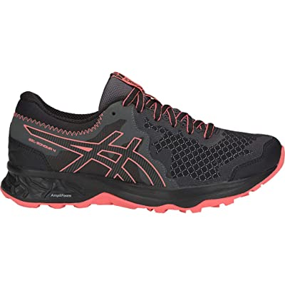 ASICS Women's Gel-Sonoma 4 Running Shoes | Trail Running