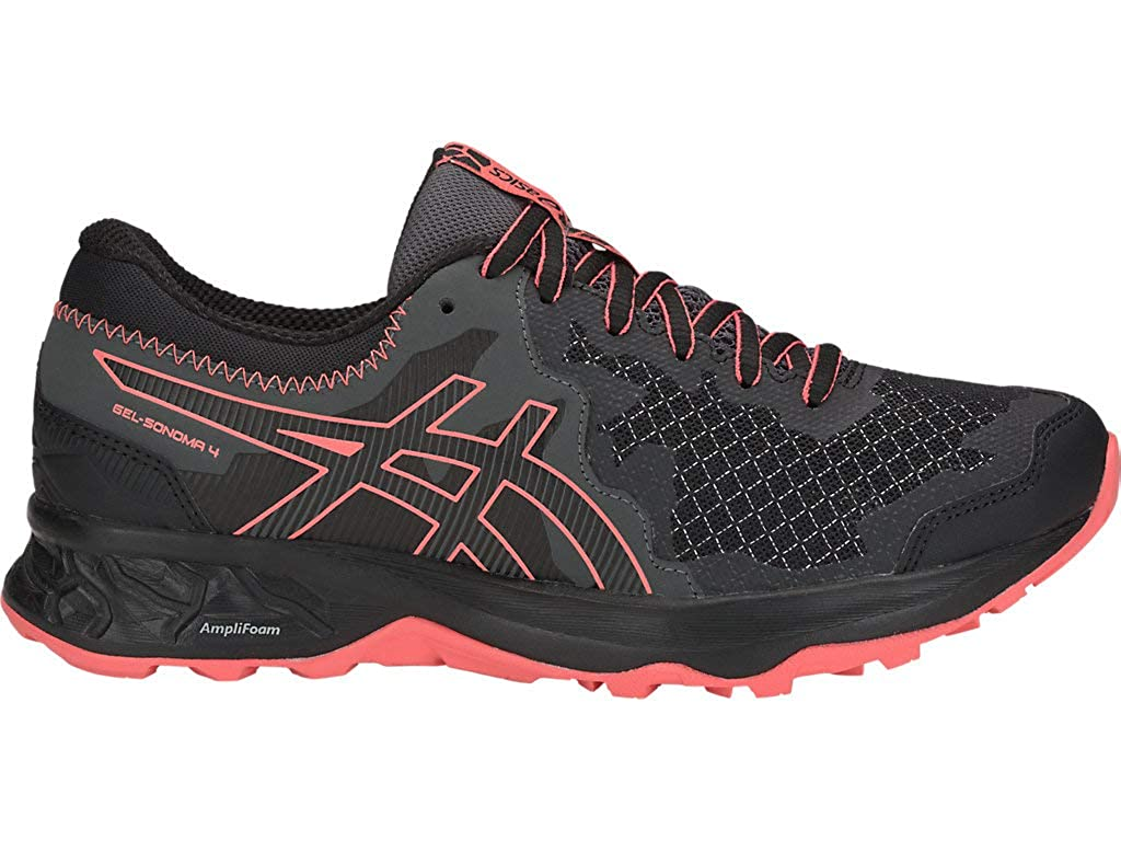 ASICS Women s Gel-Sonoma 4 Running Shoes