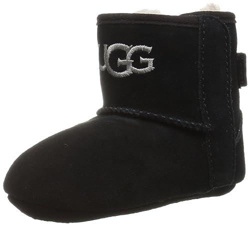 07c6317d8a8 UGG Kids I Jesse II Fashion Boot