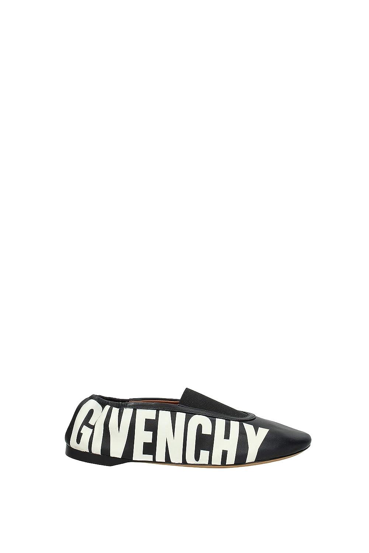 Givenchy Ballerinas Rivington Damen - Leder (BE5007E01J) (BE5007E01J) (BE5007E01J) EU  0d844e