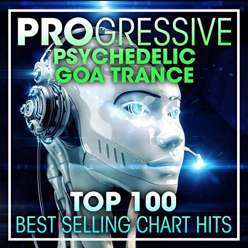 Plasma Corp  Aufgeklart  Alignments   Antares   Progressive Psychedelic Trance