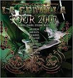 Semilla Tour 2007
