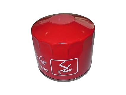 New Kubota Oil Filter L3250 L3300 L3301 L3350 L3400 L3410 L3430 L3450 L35  L3540