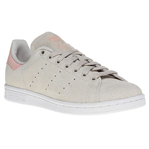 adidas Stan Smith Donna Sneaker Grigio