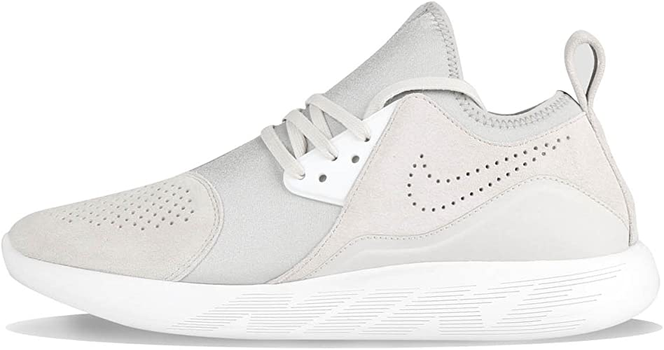 NIKE Homme chaussure sneaker nike lunarcharge premium