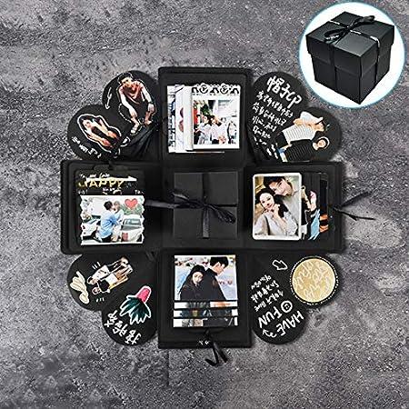 Free Shipping Anniversary Engagement Birthday Shower Gift Card Holder Love Wedding