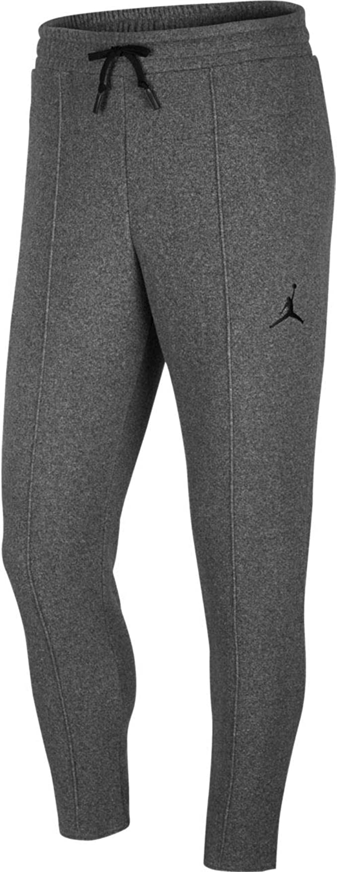 Nike Herren 23 Alpha Therma Hose: : Bekleidung