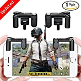 Mobile Game Controller [UPGRADED version] Fire