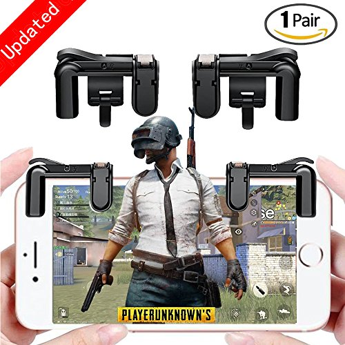 Iphone remote control for fortnite ☆ BEST VALUE ☆ Top